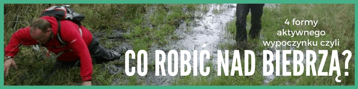 biebrzański park narodowy atrakcje, biebrza atrakcje, biebrza, atrakcje